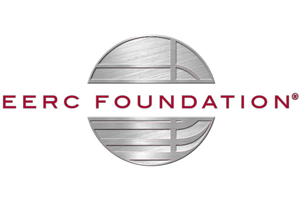 EERC Foundation