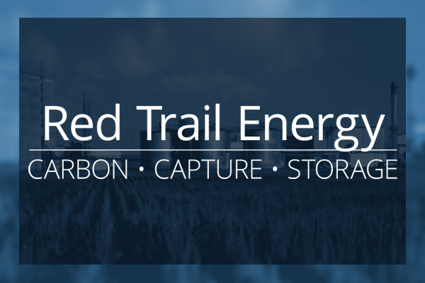 Red Trail Energy